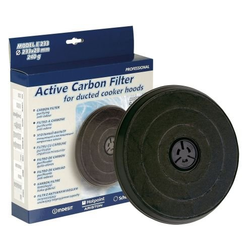 ariston-aktivkohlefilter-c00383475