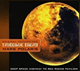 Mars Polaris by TANGERINE DREAM