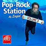 Pop Rock Station (by Zegut) Volume 3