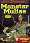 Monster Mulies - DVD