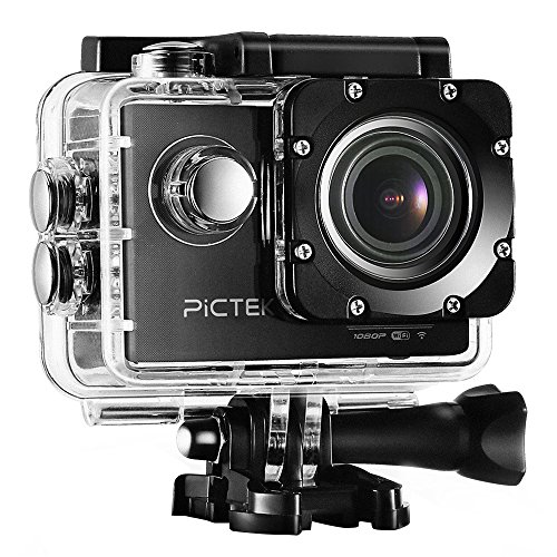 2016upgraded-version-action-camera-pictek-waterproof-underwater-camera-wifi-action-20-inch-hd-1080p-