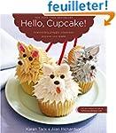 Hello, Cupcake!: Irresistibly Playful...