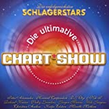 Die Ultimative Chartshow-Schlager