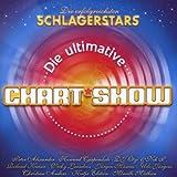 Die Ultimative Chartshow-Schlager