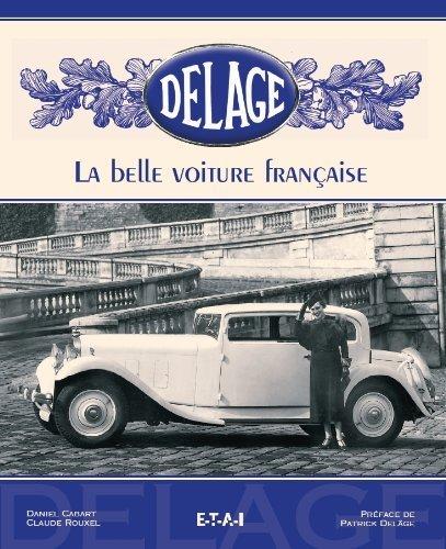 delage-la-belle-voiture-francaise-by-daniel-cabart-2005-09-02
