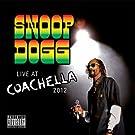 Live At Coachella (2012) [Explicit]