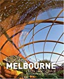 img - for Design City Melbourne (Interior Angles) book / textbook / text book
