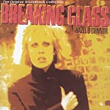 Ostpar Hazel O&#39;Connor