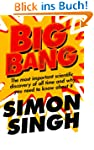 Big Bang: The Most Important Scientif...