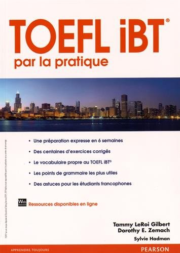 toefl-ibtr-par-la-pratique