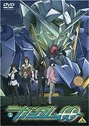 機動戦士ガンダム00(ファーストシーズン) 第2話の画像
