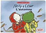 Nelly & C�sar, l'automne