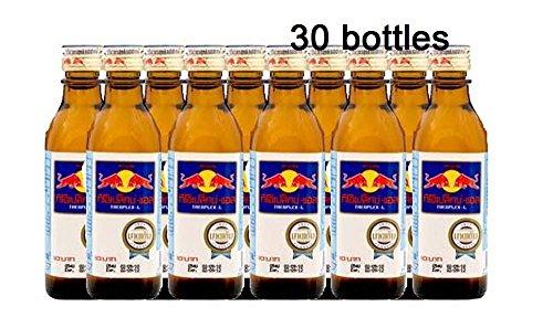 red-bull-theoplex-l-energy-drink-100ml-x-30-bottles