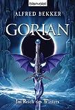 Gorian 3: Im Reich des Winters GÜNSTIG
