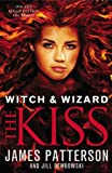 Image of The Kiss (Witch & Wizard)