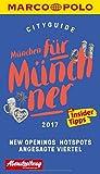 München für Münchner 2017
