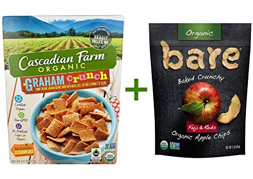 cascadian-farms-organic-graham-crunch-cereal-96-oz-4-pack-bare-organic-baked-crunchy-apple-chips-glu