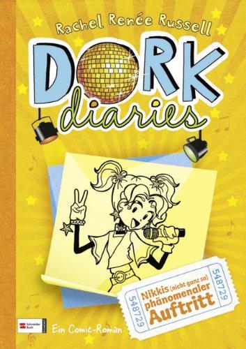 dork-diaries-band-03-nikkis-nicht-ganz-so-phanomenaler-auftritt-german-edition