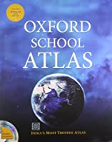 Oxford (Author) (19)  Buy:   Rs. 350.00  Rs. 333.00 8 used & newfrom  Rs. 315.00