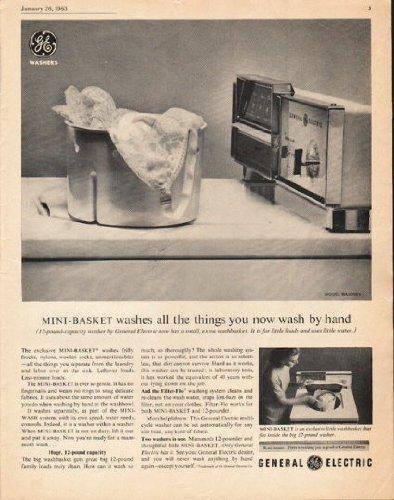 Digital Vacuum Cleaner