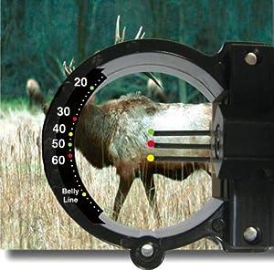 Dead-On Archery Dead On Rangefinder
