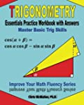 Trigonometry Essentials Practice Work...
