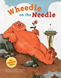 Image of Wheedle on the Needle