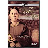 Death and The Civil War  (American Experience)