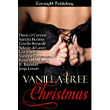 Vanilla-Free Christmas ~ Doris  O'Connor