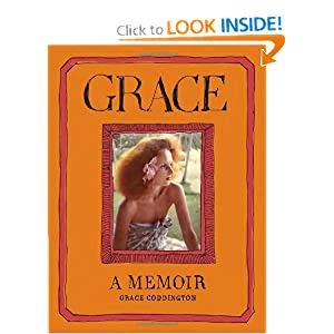 Grace: A Memoir