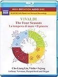 The-Four-Seasons---Violin-Concertos-Op.-8-Nos.-1-6