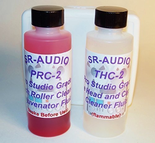 sr-audio-thpr-2-1-2-oz-sr-audio-audio-video-tape-head-capstan-cleaner-fluid-1-2-oz-sr-audio-audio-vi
