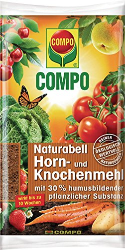 compo-horn-knochenmehl-25kg