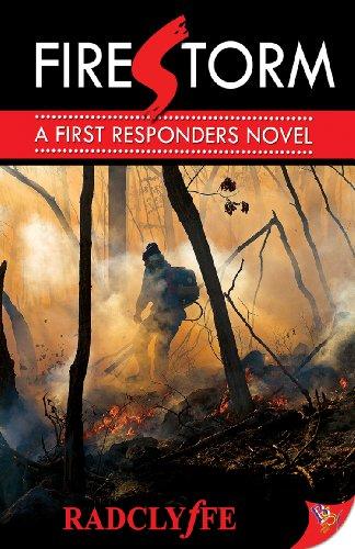 Firestorm, by Radclyffe