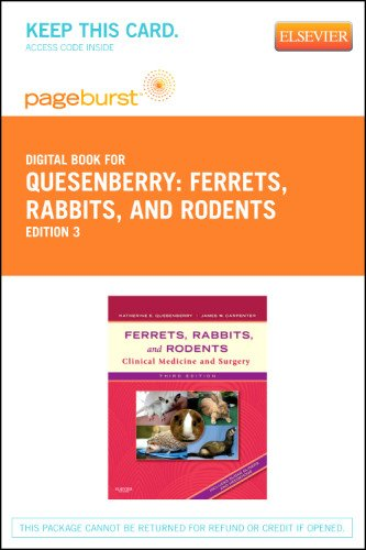 ferrets-rabbits-and-rodents-elsevier-ebook-on-vitalsource-retail-access-card-clinical-medicine-and-s