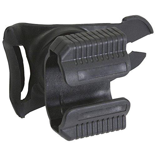 uk-lights-14870d-mount-for-gallet-f1sa-plastic