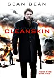 Cleanskin [DVD] [2012] [Region 1] [US Import] [NTSC]
