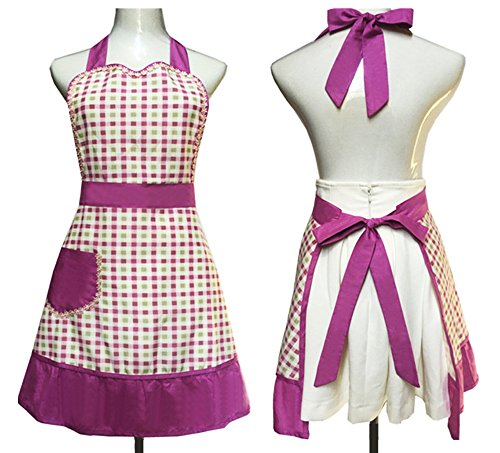 absolutely adorable aprons under 16 shopswell