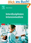 Interdisziplin�re Intensivmedizin