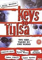 Keys To Tulsa