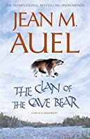 The Clan of the Cave Bear (Earth's Children)