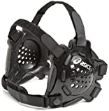 ASICS Conquest Ear Guard