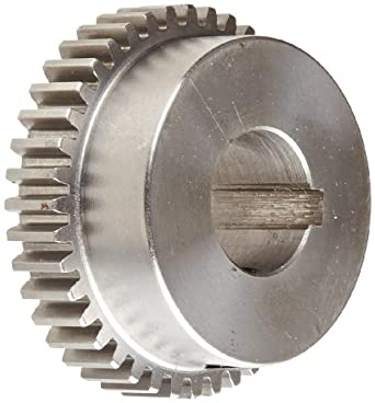 Boston Gear Parts List