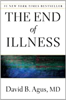 The End of Illness (Thorndike Large Print Health, Home and Learning)