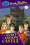 Secret of Moon Castle (Secret Series)