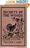 Secrets of the Woods (Yesterday's Classics)