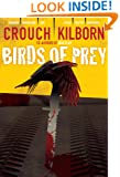 BIRDS OF PREY - A Psycho Thriller (Lucy's Prequel to Serial)