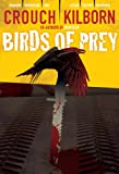 img - for BIRDS OF PREY - A Psycho Thriller book / textbook / text book