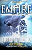 img - for Empire (A Jack Sigler Thriller) (Volume 8) book / textbook / text book