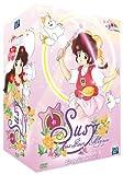 echange, troc Susy aux Fleurs Magiques - Edition VF